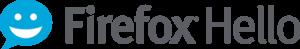 firefox-hello-logo