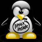 linux en entreprise