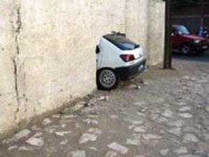 auto-mur