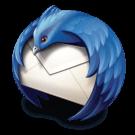 thuderbird dolys
