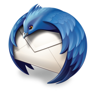 thunderbird_logo-only_RGB