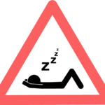 Attention_dormir
