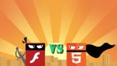flash_html_ninja