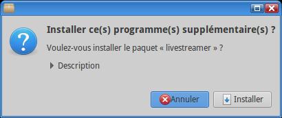 installer-programme-supp