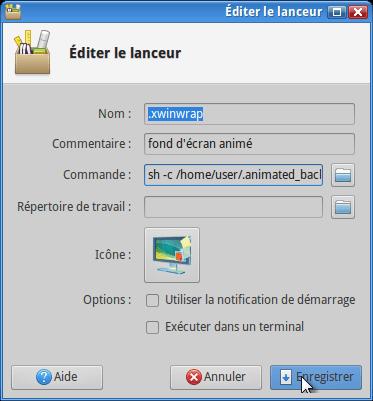 editer-le-lanceur